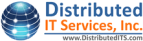 Distributed IT Services